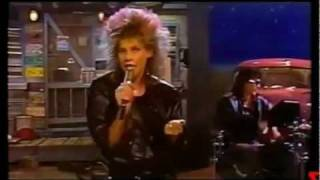 C.C. Catch - I Can Lose My Heart Tonight Reworked 2011 Version