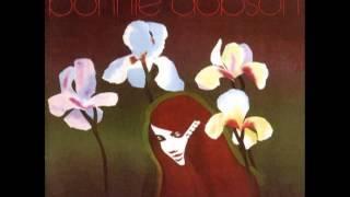 Bonnie Dobson -[3]-  Let's Get Together