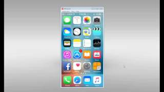 No notification when you receive SMS or Call in iPhone 5/5s/6/6s