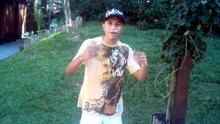 MC DA BALADA - VEM BANDIDA - PREVIA 2012
