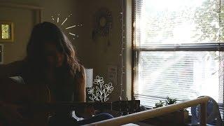 edelweiss (a cover) // cheyenne barton