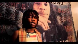 Q.Drilla Ft.J'Boy Montanaa - Roll Up