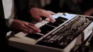 Wizard Love - Harry Potter Music Video - Meekakitty Featuring heyhihello