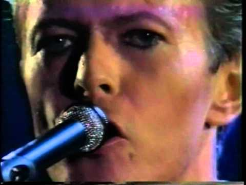 david-bowie-rocknroll-suicide-live-tokyo-1990-themusicofmylife1