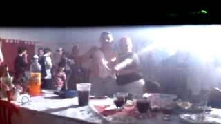 ALTA JODA DJ Nº13