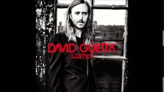 David Guetta - Hey Mama feat. Nicki Minaj & Afrojack (Only Audio)