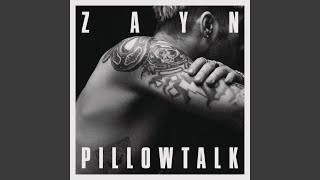 PILLOWTALK