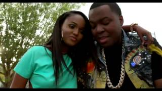 🔥 Sean Kingston Ft. Vybz Kartel - Chance [Official Music Video] March 2017