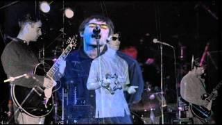Oasis - Bring It On Down ('93 Demo) *Rare Alternative Version*