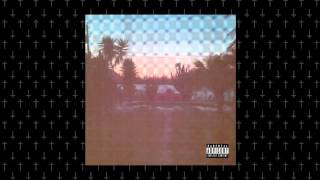 Pouya - Suicidal Thoughts In The Back Of The Cadillac [Prod. Mikey The Magician]