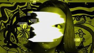 Ravyn Lenae - Free Room (ft Appleby) [3lo Remix]
