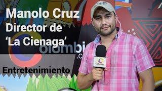 Manolo Cruz y sus Gustos Culposos