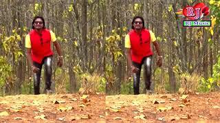 New maithili song 2017 sunu sunu aau sajni Laxman mandal/ Ranjit sharma/ Rani