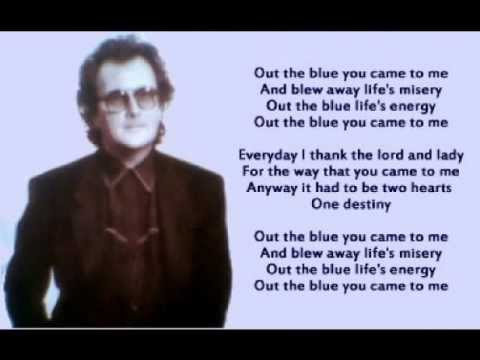 gerry-rafferty-out-the-blue-lyrics-1994-stage-parades