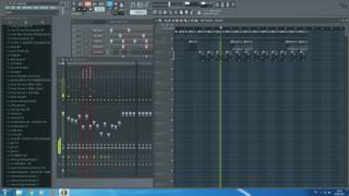 Snoop Dogg - Lay Low feat. Nate Dogg - Instrumental Remake FL Studio by StotheU