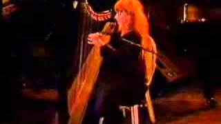 Loreena McKennitt   Tango To Evora LIVE