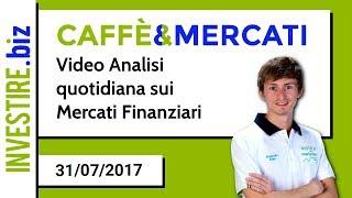 Oggi relazioni semestrali per A2A, Fineco, Ferragamo e Saras