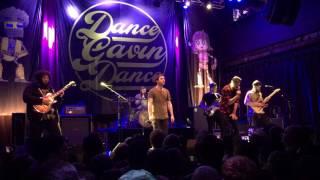 Dance Gavin Dance - We Own the Night (Live) 2017