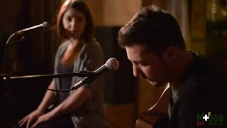 Marinella Ft. Daev - Rolling in the Deep - Cover Adele