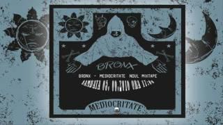 BR0NX - Familia mea [Explicit]