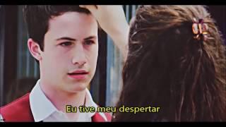 Hannah e Clay | Slipped Away | 13 Reasons Why