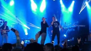 ANDY Y LUCAS-MALIAÑO-2017