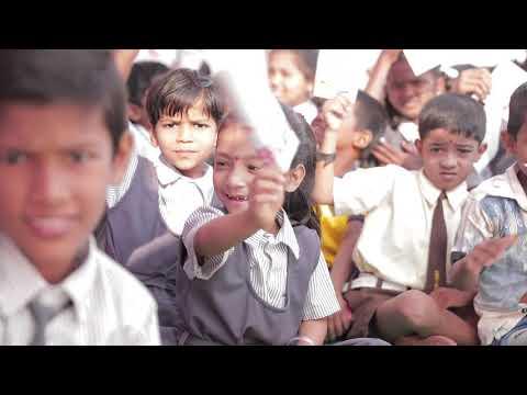 Promote Education - Ek Kadam Ujjwal Bhavishya ki aur