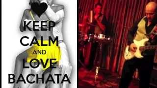 We Love Bachata
