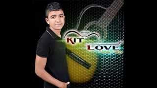 Vem Viver a Vida Comigo  - Kit Love