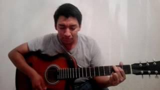 Nadie como tu Cover Banda Clave Nueva Bernardo SG