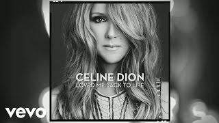 Céline Dion - Thank You