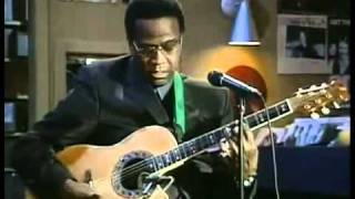 "Al Green d-_-b ""Simply Beautiful"" (Live Acoustic)"