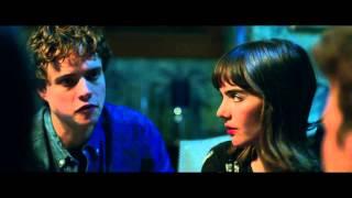 Ouija - Trailer en español HD