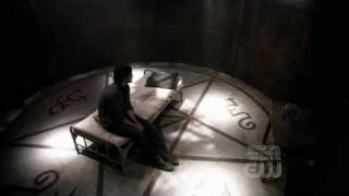 Supernatural- On My Own