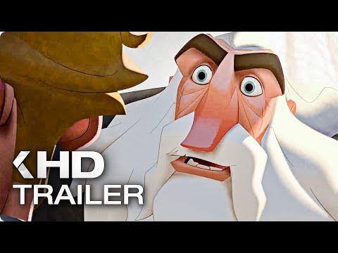 Download Klaus (2019) Full Movie | Stream Klaus (2019) Full HD | Watch Klaus (2019) | Free Download Klaus (2019) Full Movie