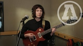 Mothers - Copper Mines - Audiotree Live (1 of 4)