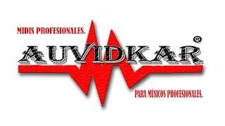 auvidkar Mixer Digital Midas 32 su funcionamiento