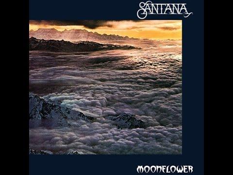santana-carnaval-let-the-children-play-jugando-live-moonflower-version-actormanic