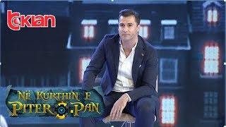 Ne kurthin e Piter Pan - Lorik Cana! (Sezoni 2)