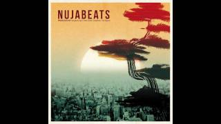 Nujabeats - Nujabes album tribute (free download)