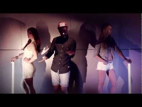 italobrothers-this-is-nightlife-official-video-happymusic-france