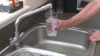Your Water Quality - Introduction