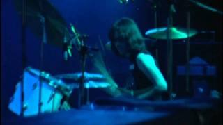 Ramones (London 1977) [01]. Blitzkrieg Bop