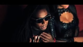 Lil Wayne - Start A Fire