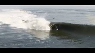 """Jordy Smith """"Just Now"""" - Best Cuts (4/6)"""