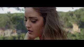 Taylor Swift - Wildest Dreams (Bailey Jehl Cover)