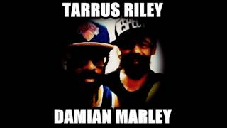14 - Tarrus Riley & Damian Marley - Dem Gone Too Far on Holiday Mix *HD*