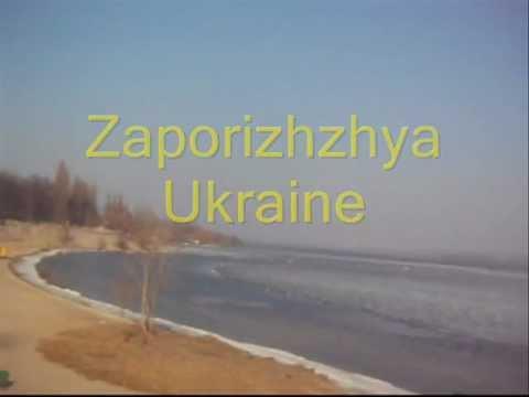 19.03.2012 Zaporizhzhya.Ukraine..wmv
