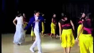 Dileep Show Medley width=