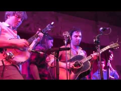 the-barr-brothers-burn-card-live-at-bush-hall-london-28-january-2015-lifeisafestivalblog
